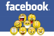 Best Twitter Facebook Symbols Emoticons