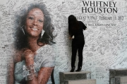 Best Whitney Houston Songs Ever