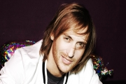 David Guetta - Sexy Chick Lyrics