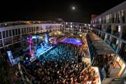 Ibiza and The Best Ibiza Night Clubs and Discos
