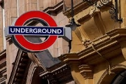 London Tube and Bus Fares To Rise by  7 Per Cent in New Year 2012