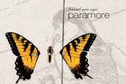 Paramore - You Are The Only Exception