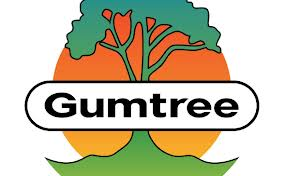 What is Gumtree ? How to stay safe on Gumtree
