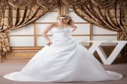 Where Can I Buy a High Quality and Cheap Wedding Dress Online?