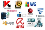 Which Antivirus Software I Should Buy? Comparisons of Top Anti Virus Programs