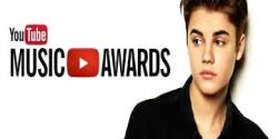 Why Does Justin Bieber Youtube Name Kidrauhl